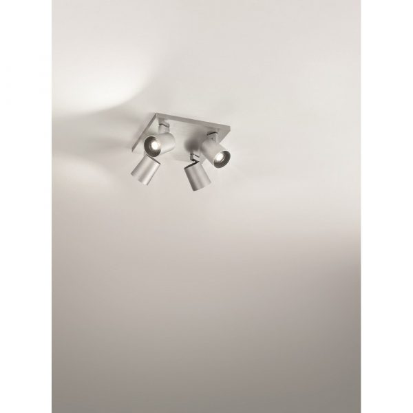 Fabas Luce 3451-84-212 - spot lámpa