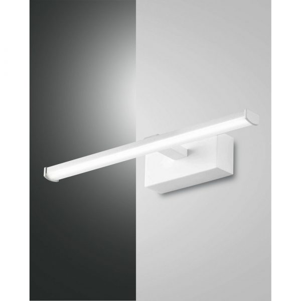 Fabas Luce 3361-21-102 - fali lámpa
