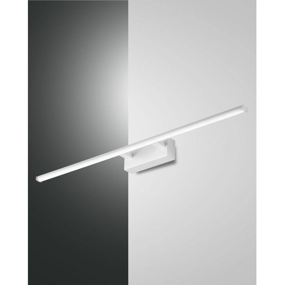 Fabas Luce 3361-28-102 - fali lámpa
