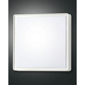 Fabas Luce 3205-65-102 - mennyezeti lámpa