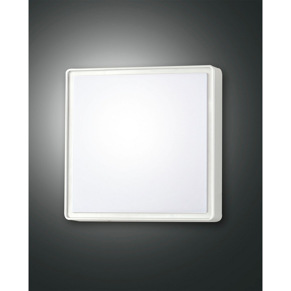 Fabas Luce OBAN 3225-61-102 - mennyezeti lámpa
