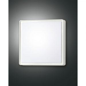 Fabas Luce 3233-61-102 - mennyezeti lámpa