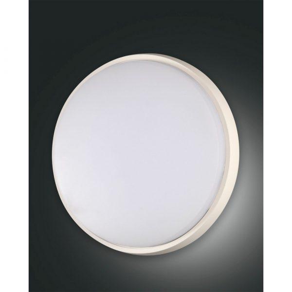 Fabas Luce 3315-65-102 - mennyezeti lámpa