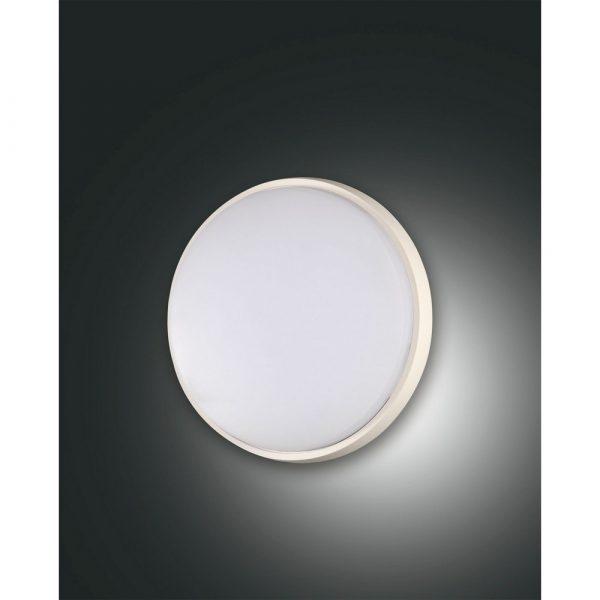 Fabas Luce 3315-69-102 - mennyezeti lámpa