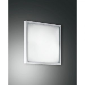 Fabas Luce 2867-21-102 - fali lámpa