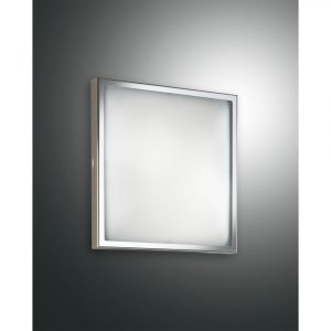 Fabas Luce 2867-21-138 - fali lámpa