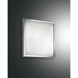 Fabas Luce 2867-21-178 - fali lámpa