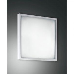 Fabas Luce 2867-61-102 - mennyezeti lámpa