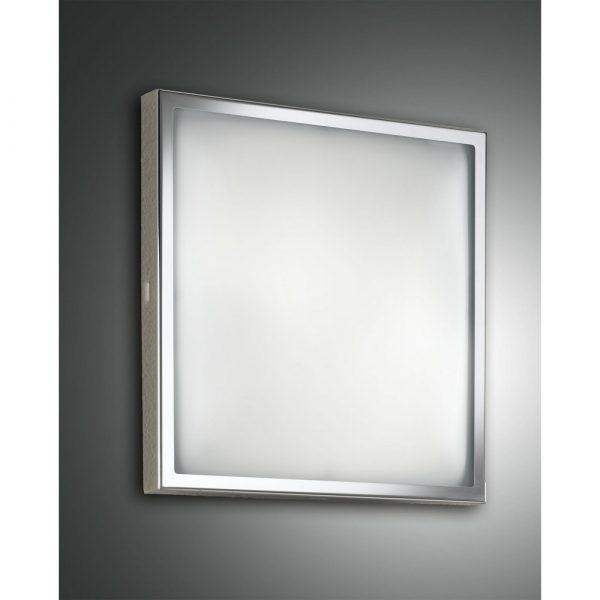 Fabas Luce 2867-61-138 - mennyezeti lámpa