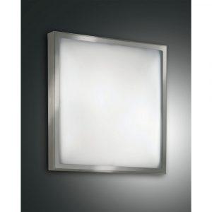 Fabas Luce 2867-61-178 - mennyezeti lámpa