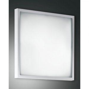 Fabas Luce 2867-66-102 - mennyezeti lámpa