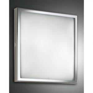 Fabas Luce 2867-66-138 - mennyezeti lámpa
