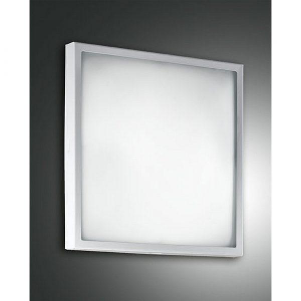 Fabas Luce 3565-61-102 - mennyezeti lámpa