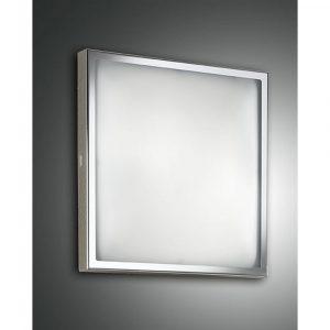 Fabas Luce 3565-61-138 - mennyezeti lámpa
