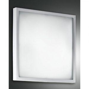 Fabas Luce 3565-65-102 - mennyezeti lámpa