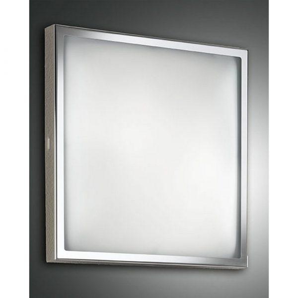 Fabas Luce 3565-65-138 - mennyezeti lámpa