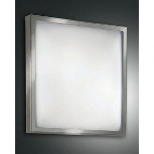 Fabas Luce 3565-65-178 - mennyezeti lámpa