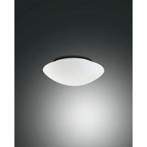 Fabas Luce 2433-23-102 - fali lámpa