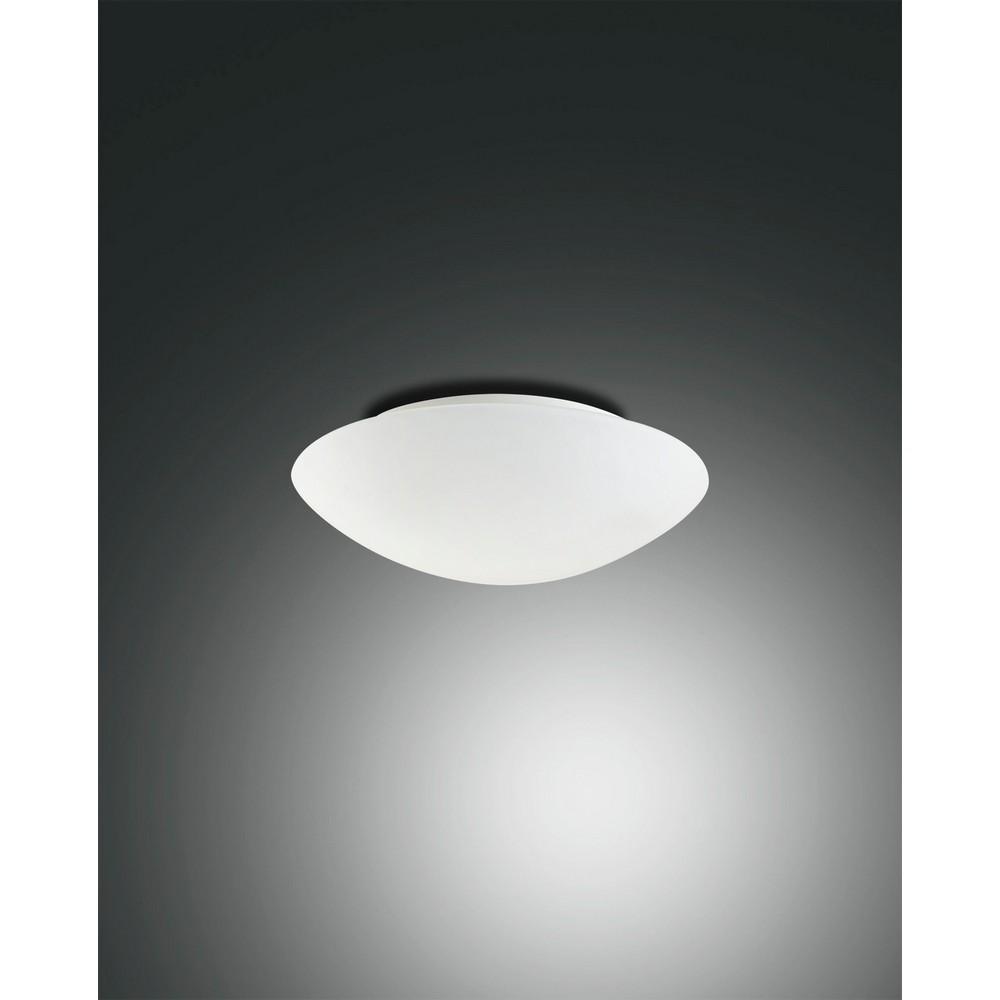 Fabas Luce PANDORA 2433-23-102 - fali lámpa