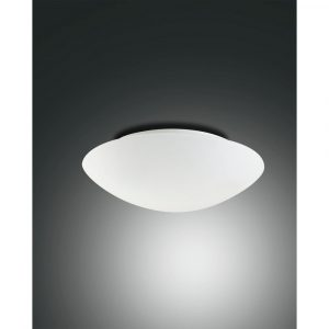 Fabas Luce 2433-61-102 - mennyezeti lámpa