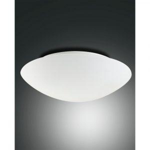 Fabas Luce 2433-64-102 - mennyezeti lámpa