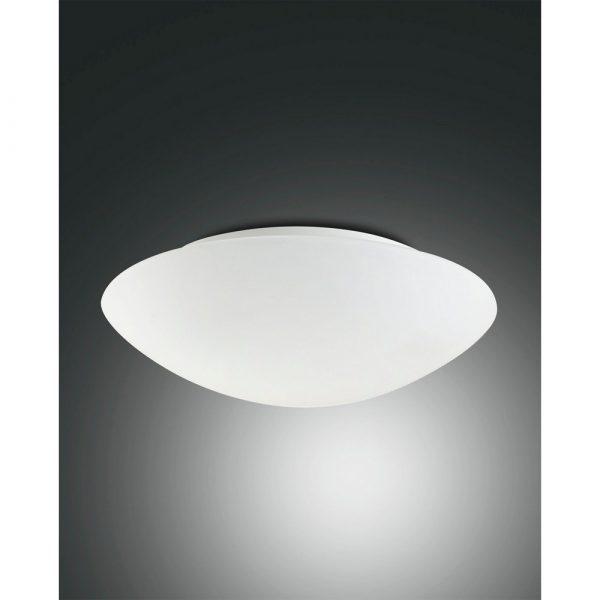 Fabas Luce 2433-65-102 - mennyezeti lámpa