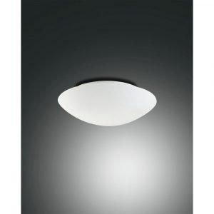 Fabas Luce 2433-69-102 - mennyezeti lámpa