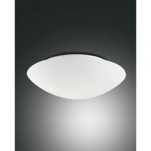 Fabas Luce 3222-65-102 - mennyezeti lámpa