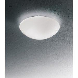 Fabas Luce 2650-61-102 - mennyezeti lámpa