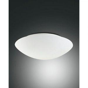 Fabas Luce 3563-65-102 - mennyezeti lámpa
