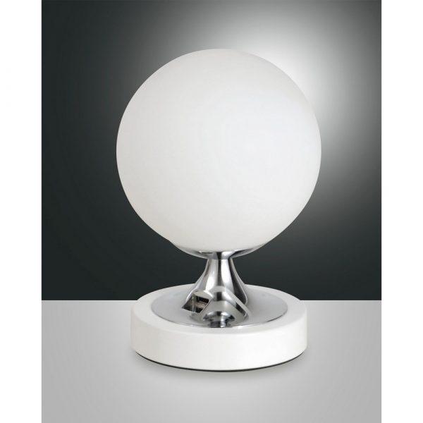 Fabas Luce 3477-30-102 - asztali lámpa
