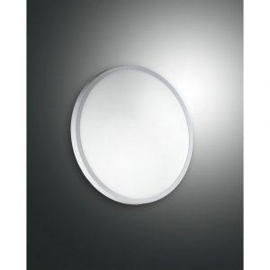 Fabas Luce 2866-23-102 - fali lámpa