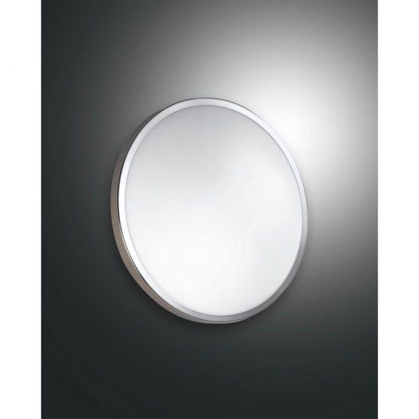 Fabas Luce 2866-23-138 - fali lámpa