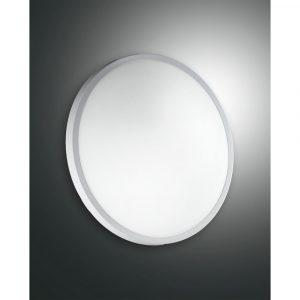 Fabas Luce 2866-61-102 - mennyezeti lámpa