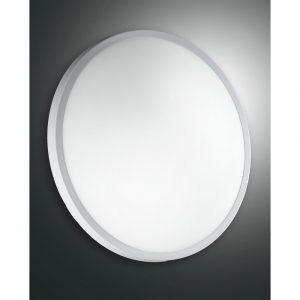 Fabas Luce 2866-66-102 - mennyezeti lámpa