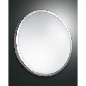 Fabas Luce 2866-66-138 - mennyezeti lámpa