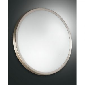 Fabas Luce 2866-66-178 - mennyezeti lámpa