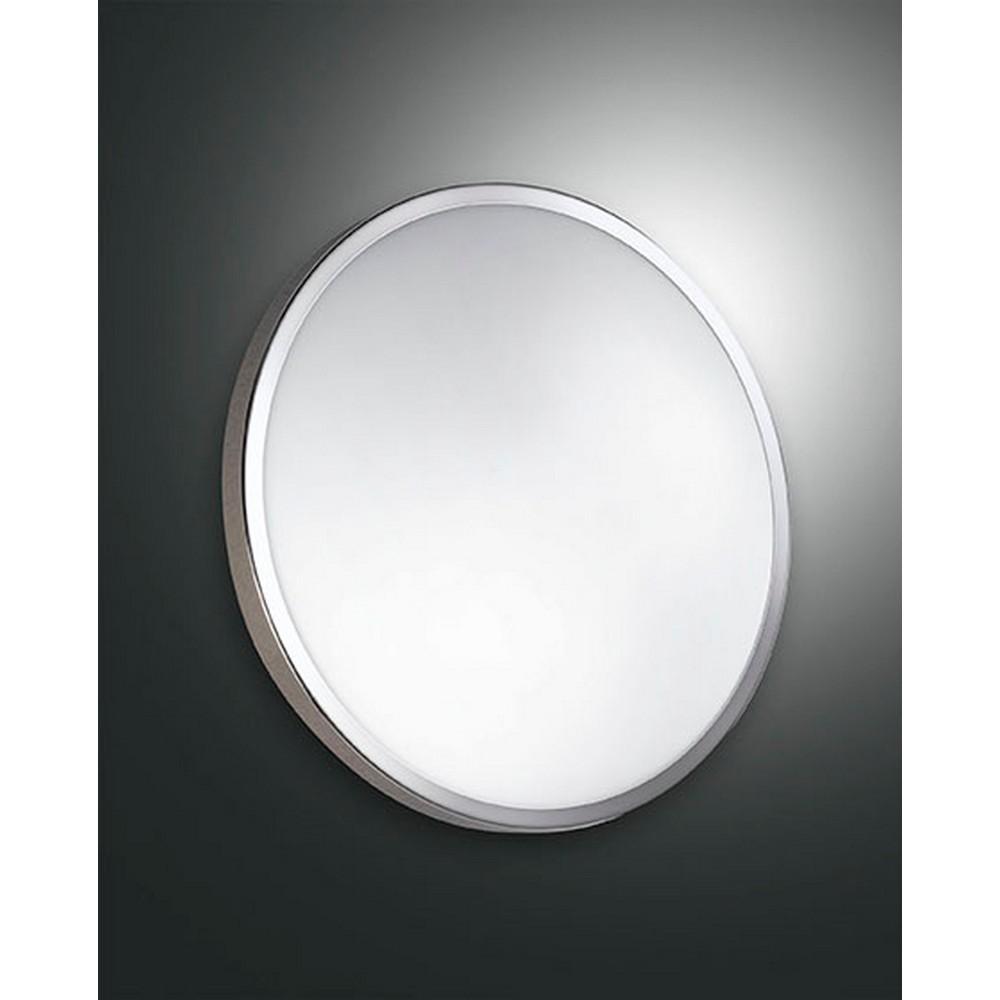 Fabas Luce PLAZA LED 3566-61-138 - mennyezeti lámpa