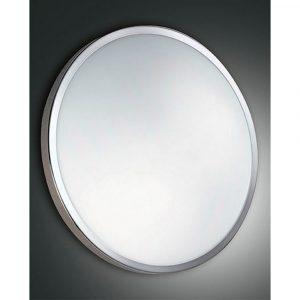 Fabas Luce 3566-65-178 - mennyezeti lámpa