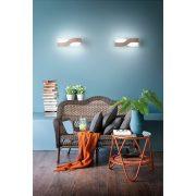 Fabas Luce 3425-26-179 - fali lámpa