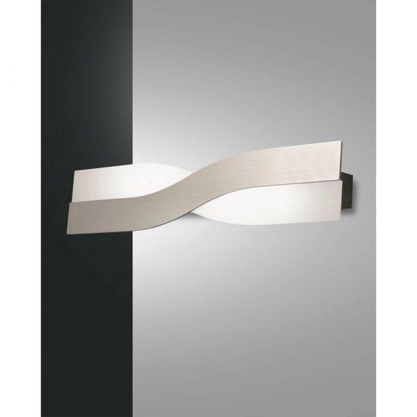 Fabas Luce 3425-26-212 - fali lámpa