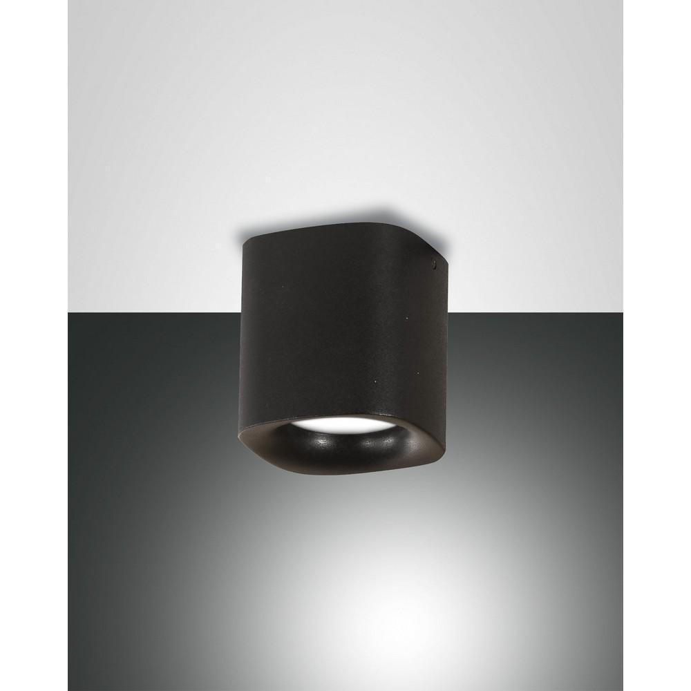 Fabas Luce 3555-81-101 - spot lámpa