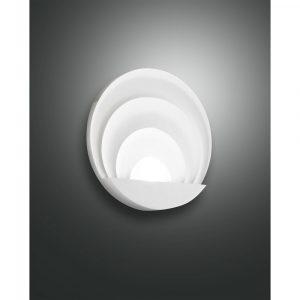 Fabas Luce 3523-21-102 - fali lámpa