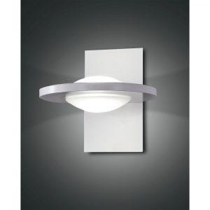 Fabas Luce 3270-20-102 - fali lámpa