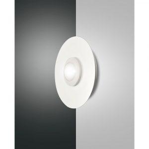 Fabas Luce 3270-23-102 - fali lámpa