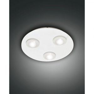 Fabas Luce 3270-61-102 - mennyezeti lámpa