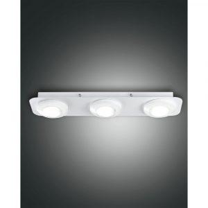 Fabas Luce 3270-63-102 - mennyezeti lámpa