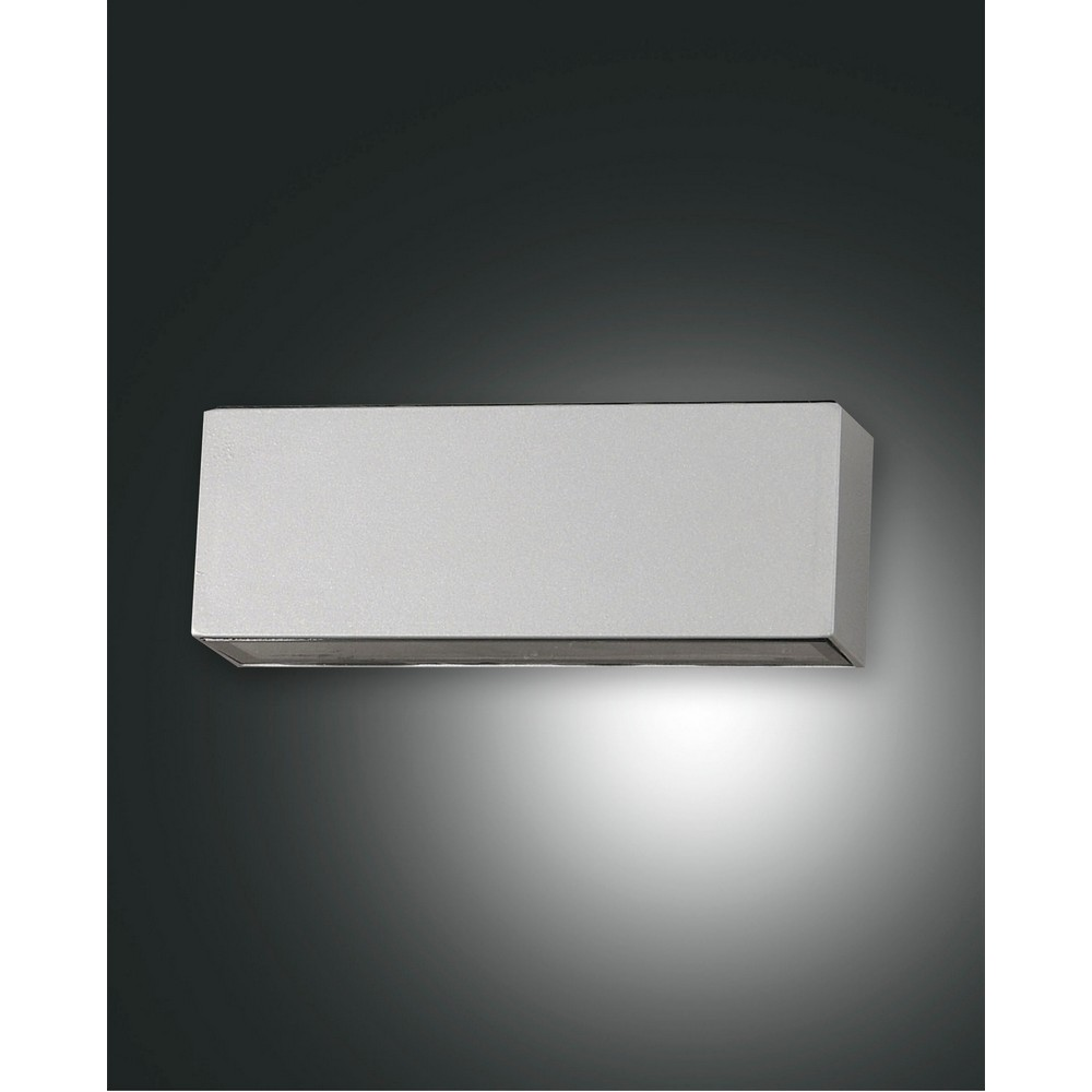 Fabas Luce TRIGG 6786-02-844 - fali lámpa