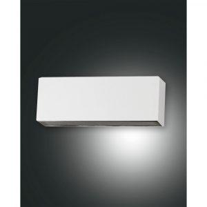 Fabas Luce 6786-02-854 - fali lámpa