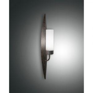 Fabas Luce 2899-21-171 - fali lámpa